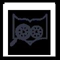 Logo TFYR Analyze