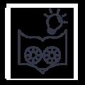 Logo TFYR Design